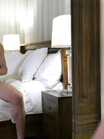 wanker foreskin escorts balls safe sex angelic you porn