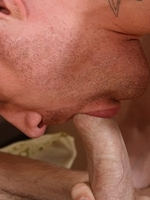 images from GayLifeNetwork