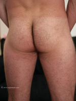 deep throat boys exhibitionist sucker sexy hardcore dick