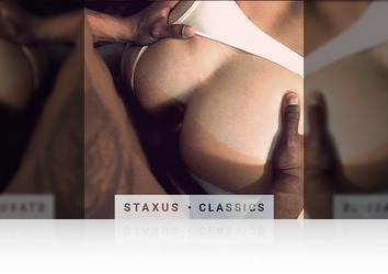 Saturday, November 19th: Staxus Classic: Raw Meat - Scene 5 - Remastered in HD
