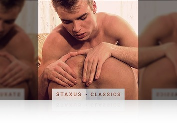 Saturday, November 26th: Staxus Classic: Bare Chat - Scene 1 - Remastered in HD