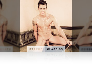 Tuesday, May 10th: Staxus Classic: BB Skate Rave - Scene 2 - Remastered in HD