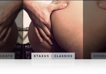 Tuesday, October 18th: Staxus Classic: Tooled Up Twinks - Scene 2 - Remastered in HD