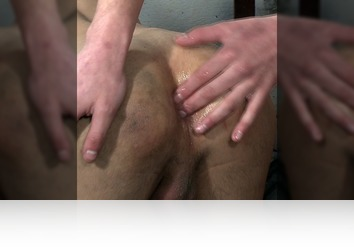 Tuesday, October 25th: Staxus Classic: Tooled Up Twinks - Scene 4 - Remastered in HD