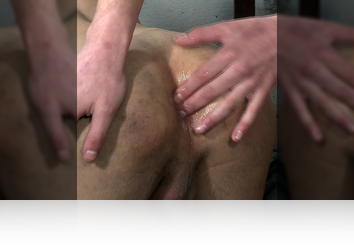 Tuesday, Oct 25th: Staxus Classic: Tooled Up Twinks - Scene 4 - Remastered in HD from Staxus