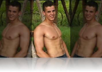 Saturday, June 12th: Cody