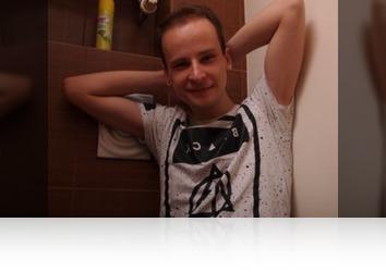 Saturday, June 10th: Kurt Shower