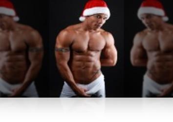 Friday, December 6th: Claudiookerst