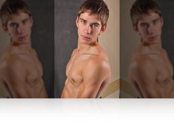 Thursday, November 15th: Grigory