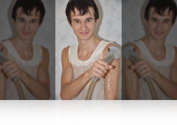 Tuesday, December 31st: Andriy