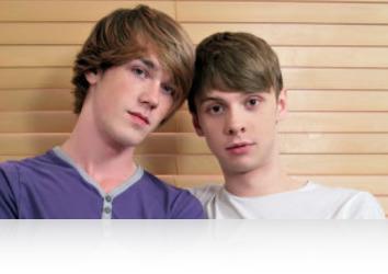 Thursday, July 21st: Kai Alexander & James Radford